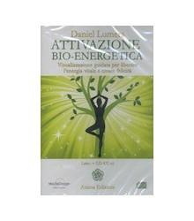 Attivazione Bio-Energetica