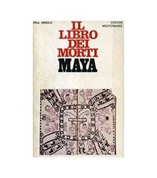 Libro dei Morti Maya (Il)