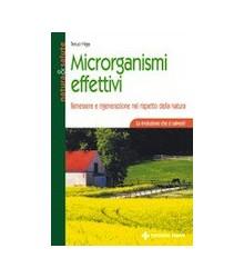 Microrganismi Effettivi