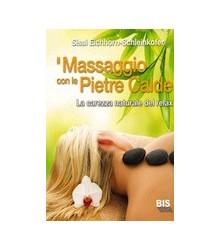 Il Massaggio con le Pietre...