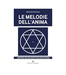 Le Melodie dell'Anima