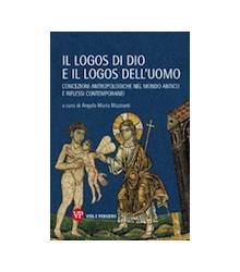 Il Logos di Dio e il Logos...