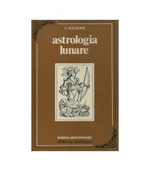 Astrologia Lunare