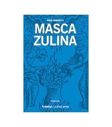 Masca Zulina
