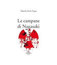 La Campane di Nagasaki
