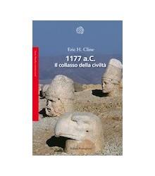 1177 a.C.