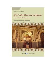 Storia del Marocco Moderno