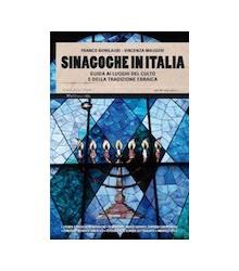 Sinagoghe in Italia