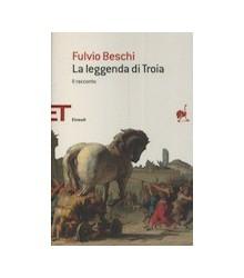 La Leggenda di Troia