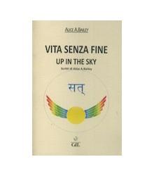 Vita Senza Fine