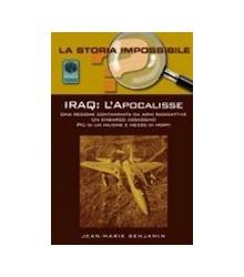 Iraq: l'Apocalisse