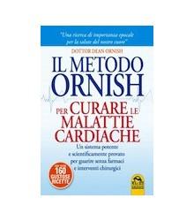 Il Metodo Ornish per Curare...
