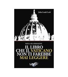 Il Libro che il Vaticano...