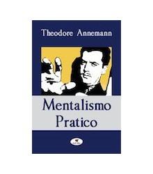 Mentalismo Pratico