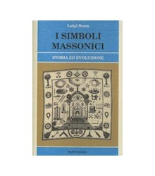 I Simboli Massonici