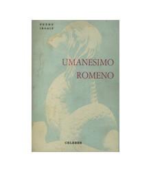 Umanesimo Romeno
