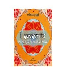 Il Sanscrito