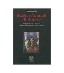 Magici Animali di Potere