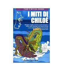 I Miti di Chiloé