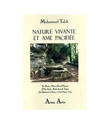 Nature Vivante et Ame Pacifiée