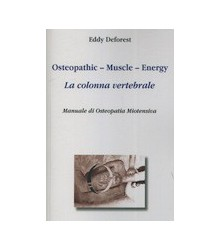 Osteopathic – Muscle –...