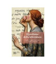 Il Profumo della Letteratura