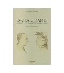Evola e Dante