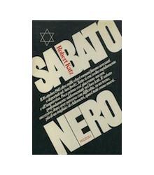 Sabato Nero