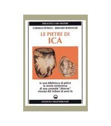 Le Pietre di Ica