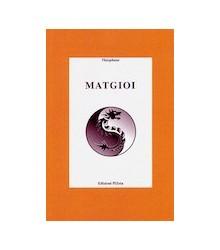 Matgioi