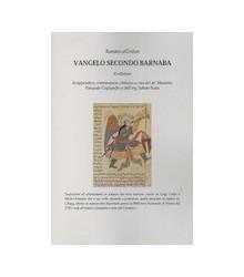 Vangelo Secondo Barnaba