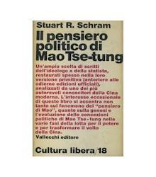 Il Pensiero Politico di Mao...
