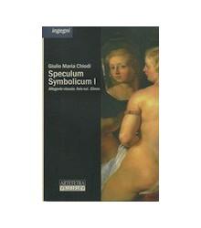 Speculum symbolicum I