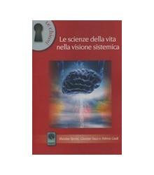 Le Scienze della Vita nella...