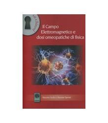 Il Campo Elettromagnetico e...