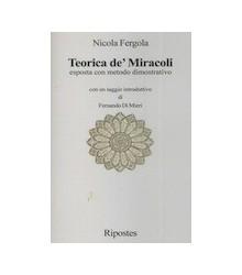 Teorica de' Miracoli