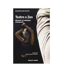 Teatro e Zen