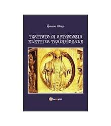 Trattato di Astrologia...