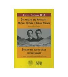 Due Maestri del Novecento:...