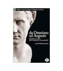 Da Ottaviano ad Augusto