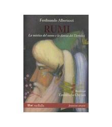 Rumi La Mistica del Suono e...