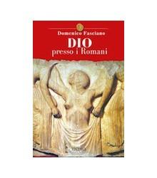 Dio Presso i Romani