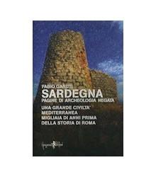 Sardegna Pagine di...