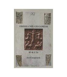 Odissea nel Gilgamesh