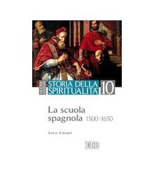La Scuola Spagnola (1500-1650)