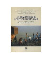 La Realizzazione Spirituale...
