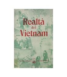 Realtà del Vietnam