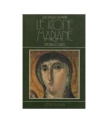 Le Icone Mariane