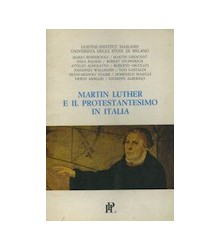 Martin Luther e il...