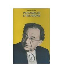 Psicanalisi e Religione